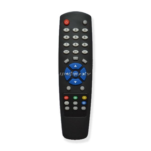 Пульт ДУ Globo 4160CX GI S1115, S1116, S1125 GI ONE